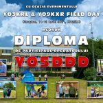YO5DDD