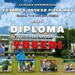YO6CDI