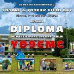 YO9CMC
