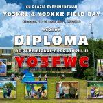 YO3FWC